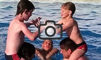 1EENOUDER_foto_icon