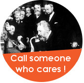 150927_button_call