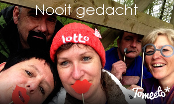 1605_nooit_gedacht350