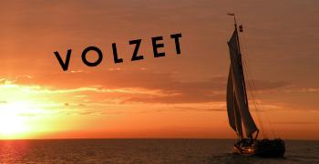 overzicht_thumbnail_350_180_zeil_volzet